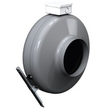 VKA 250 LD Circular duct fan