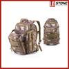 Army oxford backpack military rucksack
