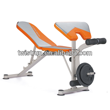 Promotional Folding Weight Bench, Buy Folding Weight Bench