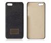 Fashion hard plastic case for iphone 5