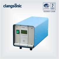 2000w ultrasonic wave generator for washing machine