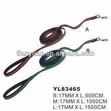 Adjustable dog leads( YL83465)