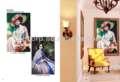 Carrelage mural mosaïque des images pour le salon, chambre/éponte image