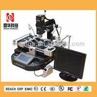 DH-A1L-C mobile phone ic repair equipment machines