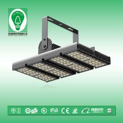 100W 120W 180W outdoor metal canopy light ,outdoor canopy lighting 5 years warranty