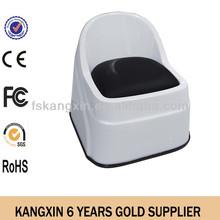 office chair mechanism (KZM-1003)