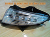 LED FOG LIGHTS FOR HYUNDAI ELANTRA