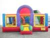 indoor bouncer inflatables, bouncy castles
