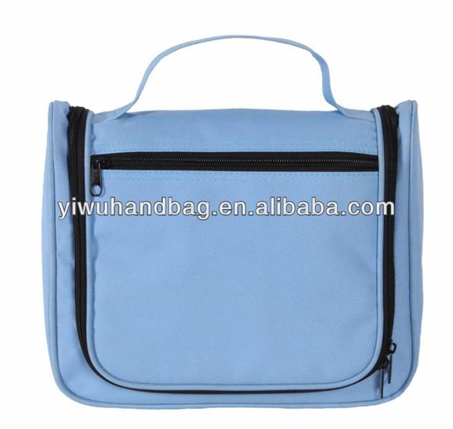 organizer wash hanging toiletry travel bag