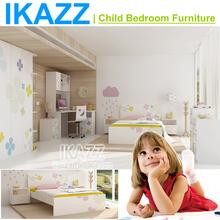 big lots kids furniture,smart kids furniture,commercial kids furniture