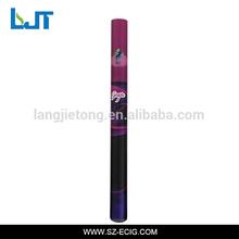 2014 New arrival shenzhen fruit taste electronic cigarette shisha pen 500 puffs soft tip e shisha e cigarette e hookah pipe