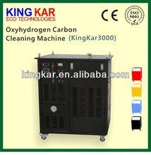 carbon clean machine/Car Care Products