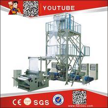 HERO BRAND plastic and tyre pyrolysis machine
