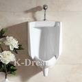 louças sanitárias banheiro mictório de instalação