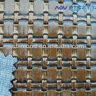 Vintage lattice pattern fashion designer leather bags 2013