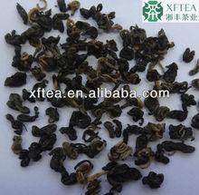 Black BiLuoChun Tea