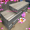 34.Galvanized steel tile