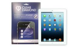 Anti-Glare iPad with Retina Display: Pack of Two