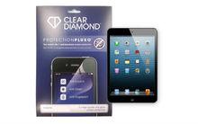 Anti-Glare iPad Mini Screen Protector: Pack of Two