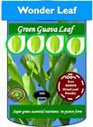 100% Pure Natural Fresh Guava Green Dried Leaf