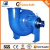 DT Series FGD Ash Paste Discharge Pump