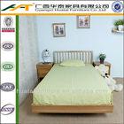 New design solid wood double bedroom bed children double bed designs