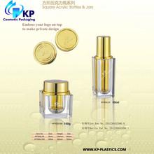 50ml oil bottle