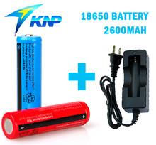 Li-ion 18650 battery 3.2V 1500mah LiFePO4 battery
