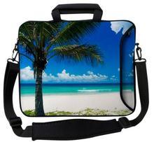 Preferred laptop backpack/ beauty laptop/vigous laptop bags