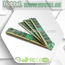 SFY DDR2 2GB 800MHZ DEKSTOP RAM