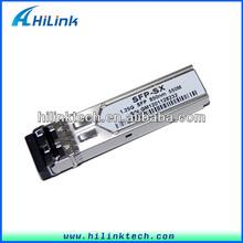 Cheap SFP Transceiver 1.25G SX 850nm