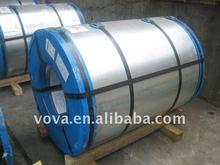 hot-dip galvanized steel sheet galvanized stell .(GI)