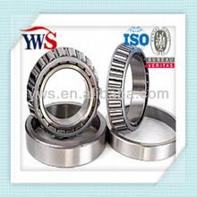 premium bearing inch tapered roller bearing 575/572