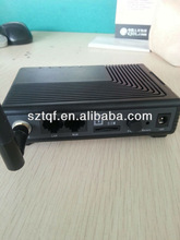 Wifi 3g Mobile Modem 7.2mbps 3G wifi Wireless Router 3G Router