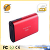 most reliable power bank external battery charger