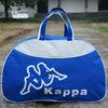Waterproof Travel Duffel Bag Cheap Promotional bag