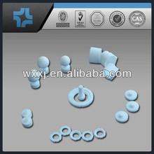 PTFE joint, PTFE seals, PTFE components/parts