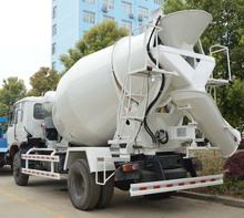 hyundai hd270 truck, 2008 hyundai mixer truck,construction concrete pump