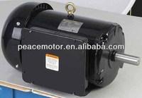 Best sale Single Phase Hydraulic Motor