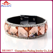 Wholesale factory diamond body jewelry diamond eyebrow ring