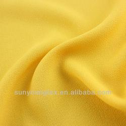 Main Product Check pattern pure chiffon fabric in pakistan Fabrics In China Textile