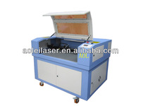 2014 New Design Hot Laser Bamboo Laser Cutting Machine For Bamboo Laser Cutting Price