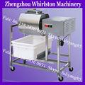 Para freír las alas de pollo de la máquina/marinator de la máquina