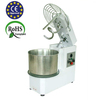 PF-ML-LR20 PERFORNI single speed remove bowl dough kneading machine for sale