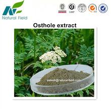 35% osthole herb plant