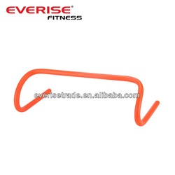 High Tensile Construction Training Hurdle