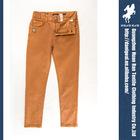 children clothing jeans childrens denim jeans new styles children jeans