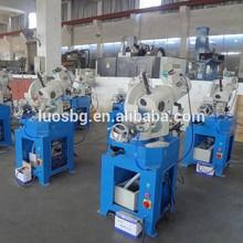 Semi- automatico sega circolare di ferro lyj-315b