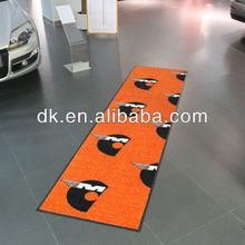 Carpet for living room home