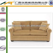 Luxury Living Room Furniture,Cheap Living Room Sofa